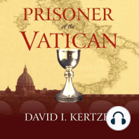 Prisoner of the Vatican