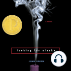 Audiobook, Looking for Alaska - Listen to audiobook for free with a free trial.