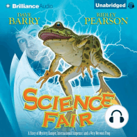 Science Fair