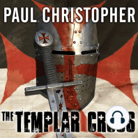 The Templar Cross