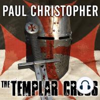 The Templar Cross