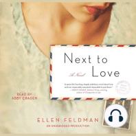 Next to Love