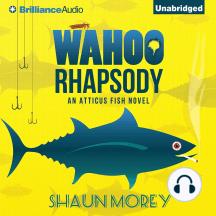 Wahoo Rhapsody