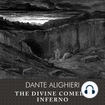 Divine Comedy, The: Inferno