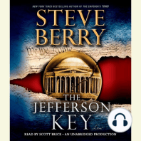 The Jefferson Key