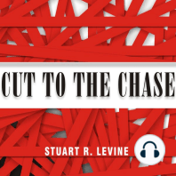 Cut to the Chase