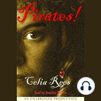 Pirates!