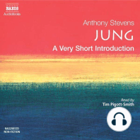 A Jung: Very Short Introduction
