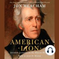 American Lion