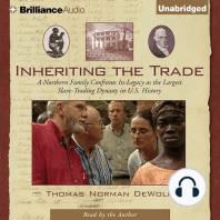 Inheriting the Trade