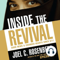 Inside the Revival