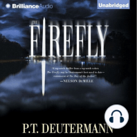 The Firefly