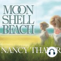 Moon Shell Beach