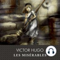 Misérables, Les