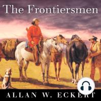 The Frontiersmen