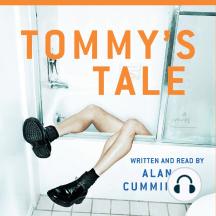 Tommy's Tale: A Novel