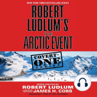Robert Ludlum's (TM) The Arctic Event