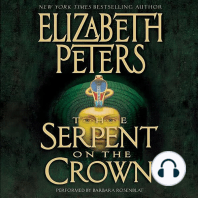 Serpent on the Crown