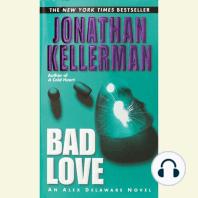 Bad Love