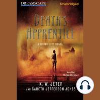 Death's Apprentice