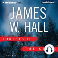 Forests of the Night: A Novel