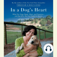 In a Dog's Heart