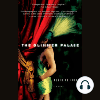 The Glimmer Palace