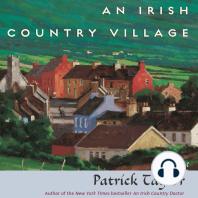 An Irish Country Village