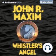Whistler's Angel