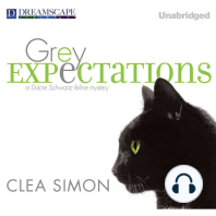 Grey Expectations