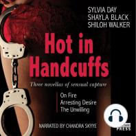 Hot in Handcuffs