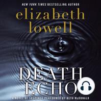 Death Echo