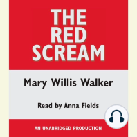 The Red Scream