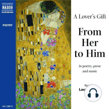 From Her to Him: A Lover's Gift