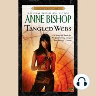 Tangled Webs