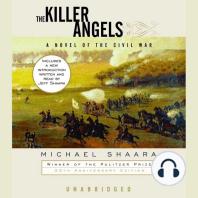 The Killer Angels
