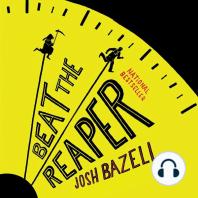 Beat the Reaper