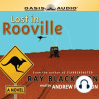 Lost in Rooville