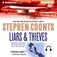 Liars & Thieves