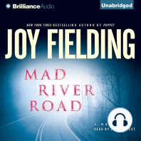 Mad River Road