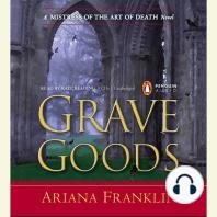 Grave Goods
