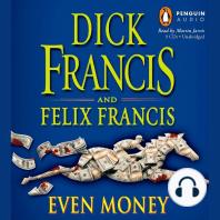 Even Money