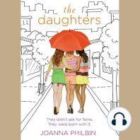 The Daughters