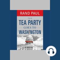 The Tea Party Goes to Washington