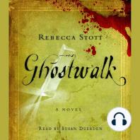 Ghostwalk