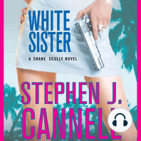 White Sister