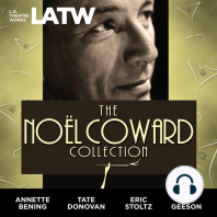 The Noel Coward Collection