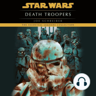 Death Troopers