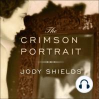 The Crimson Portrait