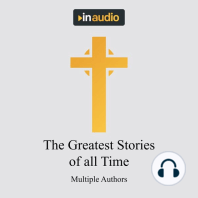 The Greatest Stories of All Time